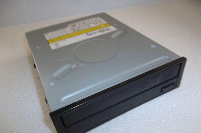 NEC ND-3550A DVD RW DRIVERS FOR WINDOWS MAC
