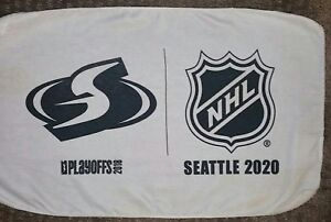 SEATTLE-STORM-WNBA-NHL-RALLY-PLAYOFF-TOWEL-SUE-BIRD-BREANNA-STEWART-JEWEL-LOYD