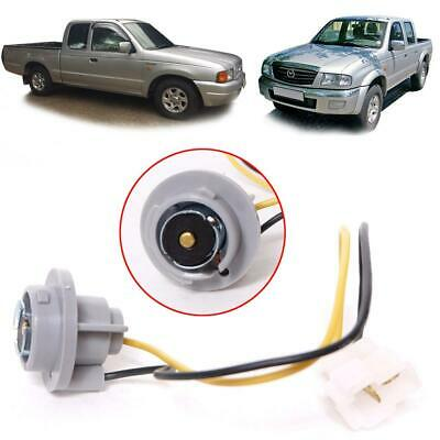 2002 ford ranger wiring harness corner lamp light wiring harness cable for ford ranger mazda b2500  corner lamp light wiring harness cable
