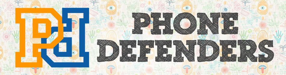 phonedefender