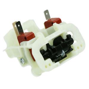 Genuine Electrolux SK231 ER1632T ER7620 Maniglia Porta Frigorifero Congelatore
