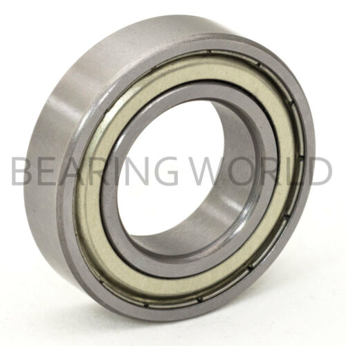 High Quality 629-ZZ bearing  629 ZZ bearings 9mm x 26mm x 8mm
