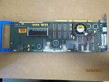 09P1738 - IBM GXT6000P Power PCI DVI 2-Fan Video Card 3Pin MINI DIN 64Bit
