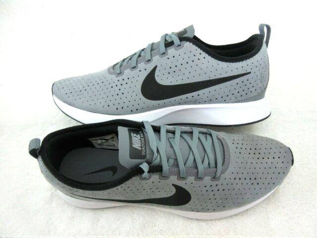 Nike Air Max 90 Premium PRM Cool Grey White Sail Black Shoes 333888 020 Size 12 886691320845 | eBay