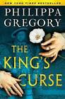 The King's Curse by Philippa Gregory (Paperback / softback, 2015)