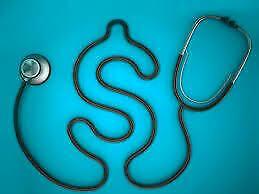 Dr.Diz's Deals