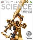 Science, 2nd Edition by DK Publishing (Dorling Kindersley) (Hardback, 2016)