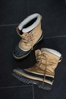 Vinterstøvler til salg køb billige damesko på DBA