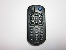 KENWOOD RC-405 CONTROL REMOTE KDC-BT652U NEW OEM