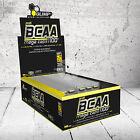 Olimp BCAA Mega Caps 1100mg Extreme Anticatabolic Amino Acids