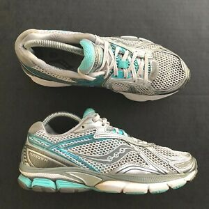 saucony running shoes hurricane 14