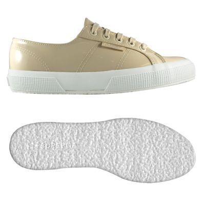 Superga Scarpe ginnastica 2750-MESHMULTICOLW Donna Tempo libero Sneaker wj5I5G78