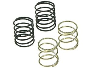 Tamiya-F103-F103GT-F103RM-Friction-Damper-Spring-Set-2-Pairs-3Racing-F10