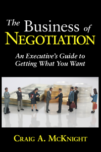 The-Business-of-Negotiation-by-Craig-A-McKnight