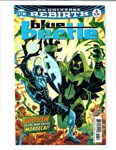 BLUE-BEETLE-6-APR-2017-DC-COMIC-103349D-1