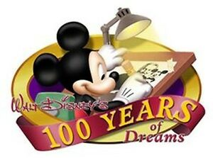 Disney-100-Years-of-Dreams-State-Pin-100-All-States