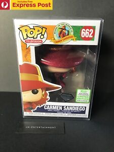 WHERE-IN-THE-WORLD-IS-CARMEN-SANDIEGO-DIAMOND-COLLECTION-POP-VINYL-FIGURE-662