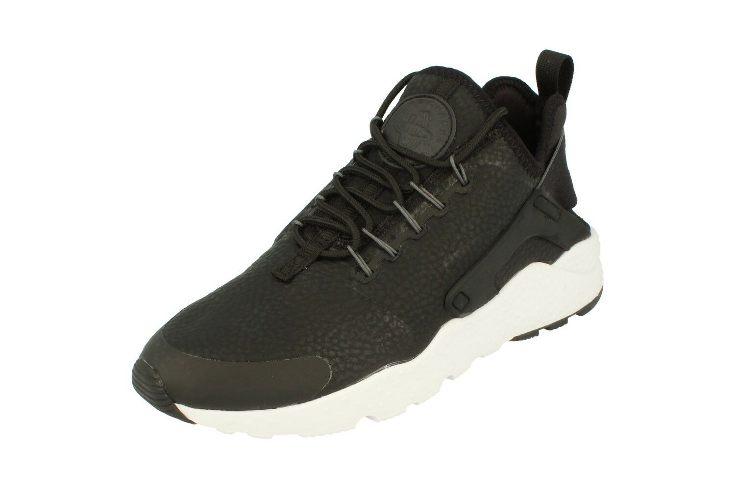 Nike Femme Huarache Trainers courir Ultra PRM fonctionnement Trainers Huarache 859511 Baskets chaussures 001 1f1797