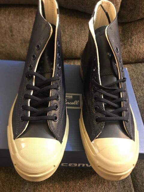 69d0bfa9de11 Frequently bought together. Converse Jack Purcell Signature High Top ...