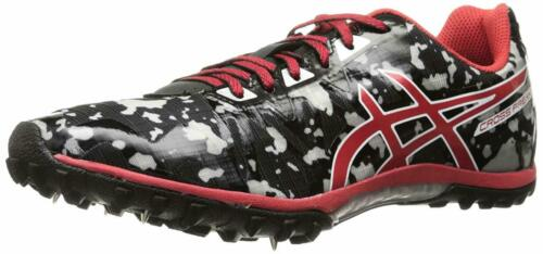 Picchetto Asics Cross Country uomo da 2 Freak 0knwPO