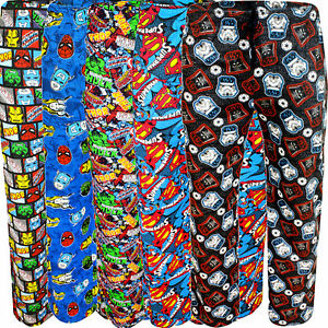 Adult Novelty Pyjamas 6