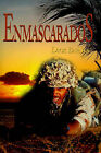 Enmascarados by Dick Barnes (Paperback / softback, 2001)