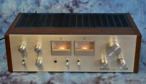 (10)8v-LED AXIAL LAMPS/SA-6700 7600 7700 7800/Pioneer METER POWER AMPLIFIER BULB