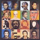 Face Dances [Bonus Tracks] by The Who (CD, Apr-1998, Polydor)