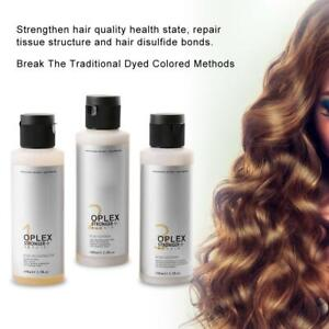 Oplex-Zero-Damage-Hair-Care-Treatment-Products-Before-Dyeing-Perming-Coloring
