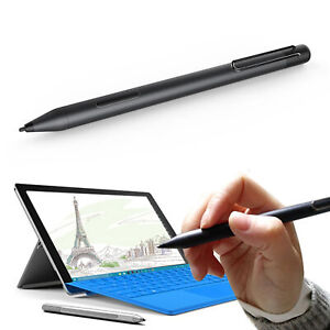 Tablet-Stylus-Touch-Screen-Pen-for-Microsoft-Surface-Pro-3-4-5-Surface-Book-US