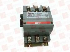 Siemens 14fs32a 120v 14fs32a120v Used Tested Cleaned