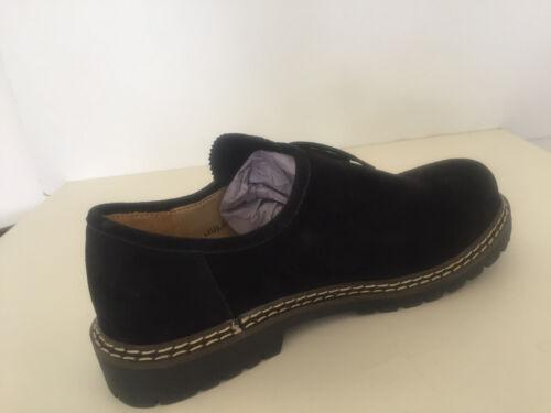 de randonn de de Chaussures randonn randonn Chaussures Chaussures Chaussures randonn de 5qpPTRR