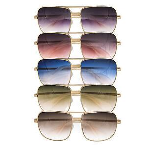 731a9017b20 Image is loading AQS-By-Aquaswiss-LIA-Unisex-Rectangular-Sunglasses