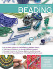 The Complete Photo Guide to Beading by Robin Atkins (Paperback, 2012)