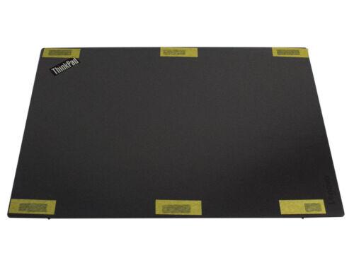 New Genuine Lenovo Thinkpad T460S LCD Back Cover 01ER088