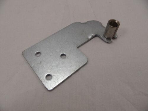 SWAN Cerniera Porta Frigorifero Freezer Superiore 33031400072 20022191