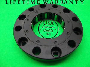 L-amp-L-Extreme-2007-2008-Grizzly-400-One-Way-Starter-Clutch-Bearing