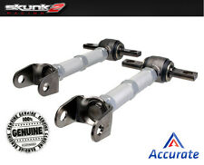 SKUNK2 REAR CAMBER KIT HARD ANODIZED CIVIC EM2 EP3 RSX DC5 516-05-0510