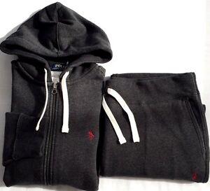 57c1a497c polo ralph lauren mens classic fleece hoodie track   sweat suits raphael lauren  jacket men