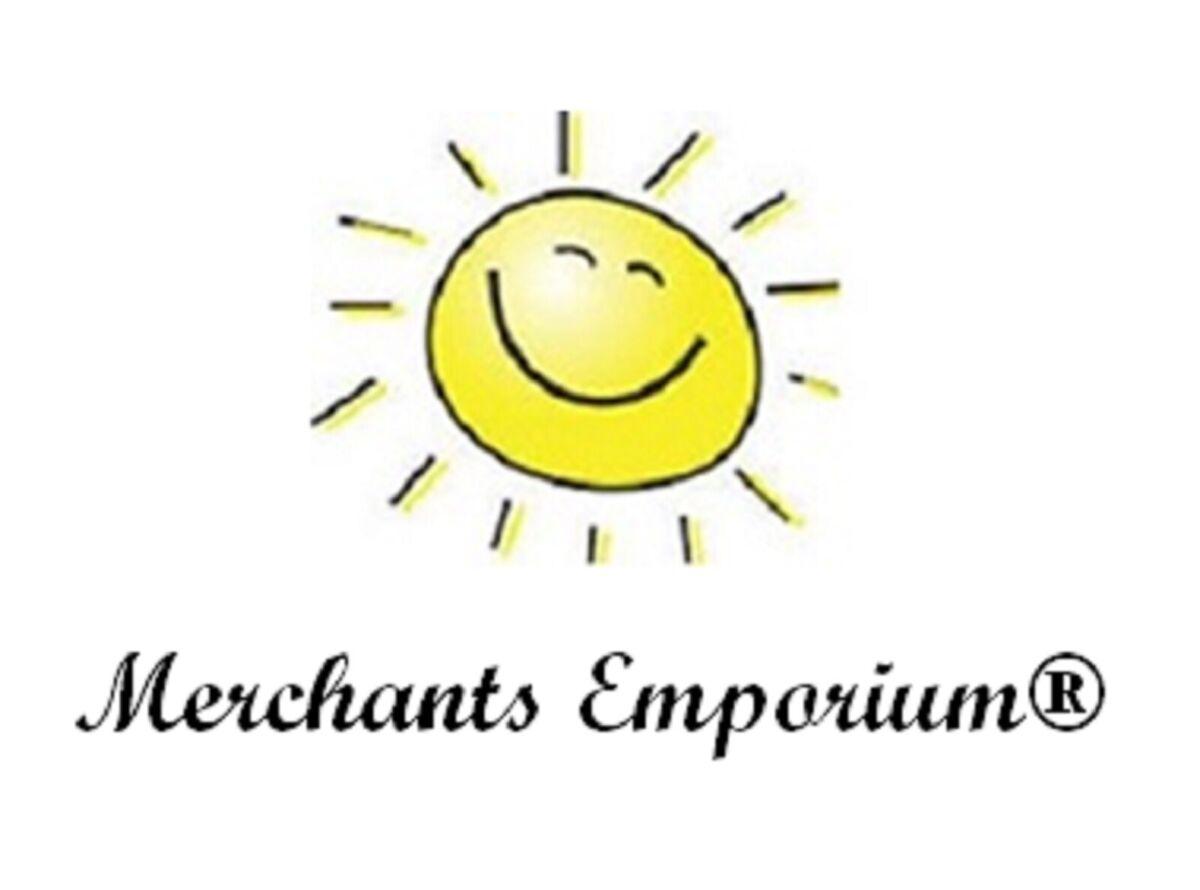 merchantsemporium