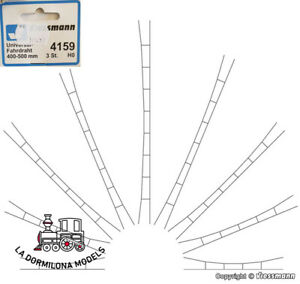 VIESSMANN-4159-Universal-Fahrdraht-400-500-mm-3-Stuck-c56