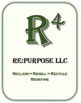 Re:garding Purpose,LLC