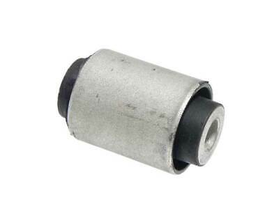 URO Parts 33326770824 Control Arm Bushing Rear Lower