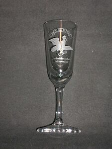 Sinnvoll Schnapsglas Mit Graviertem Adler Friderizianischer Fahnenadler Wasserdicht, StoßFest Und Antimagnetisch