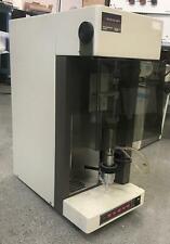 Perkin Elmer Tga 7 Thermogravimetric Analyzer