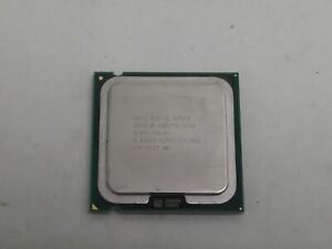 Intel-Slbbv-Q9550-2-83GHz-LGA-775-Desktop-CPU