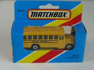 VG-Matchbox-SCHOOL-BUS-47