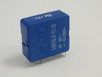 Panasonic tx2-24v relais 24vdc 2xum 2 A 4114r 220vdc 250vac relais Print 854951