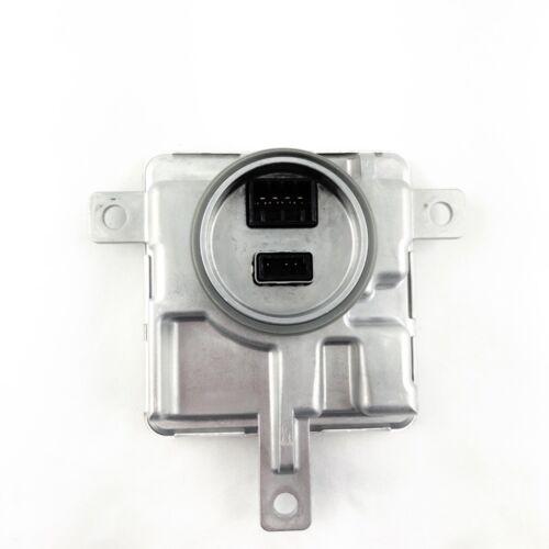 Ballast d/'optique xenon AUDI A1 A3 A4 A5 A6 A7 A8 Q3 Q5 Q7 CC EOS PASSAT TOUAREG