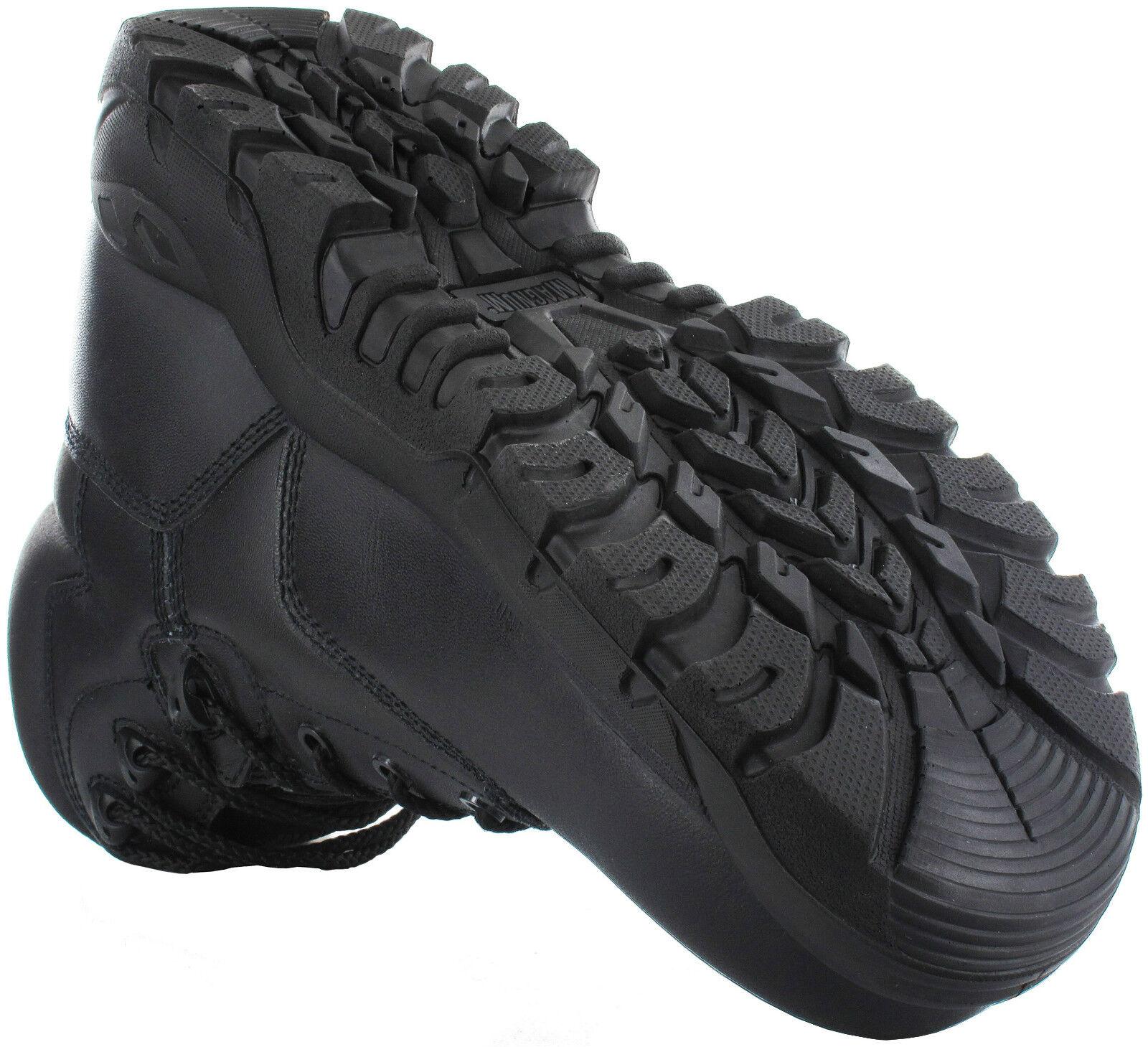 Herren Magnum Powercad Wasserfest Sicherheit Wanderer Arbeitsstiefel Schuhe Wanderer Sicherheit e10d2a
